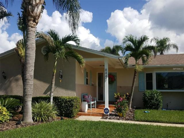 8443 Flagstone Drive, Tampa, FL 33615 (MLS #T3125729) :: TeamWorks WorldWide