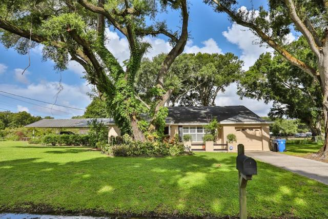 1107 90TH Street S, Tampa, FL 33619 (MLS #T3125840) :: The Duncan Duo Team