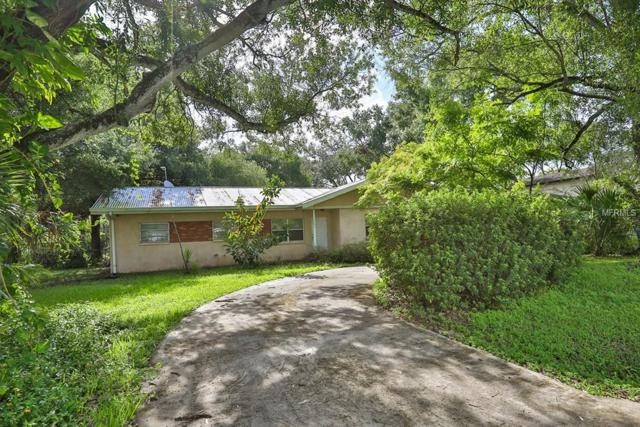 1106 S 90TH Street, Tampa, FL 33619 (MLS #T3125916) :: The Duncan Duo Team