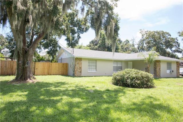 917 S Miller Road, Valrico, FL 33594 (MLS #T3125934) :: CENTURY 21 OneBlue