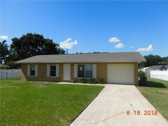 4026 Marie Drive, Lakeland, FL 33813 (MLS #T3126012) :: CENTURY 21 OneBlue