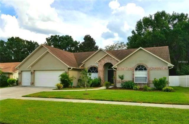1219 Acanthus Avenue, Brandon, FL 33510 (MLS #T3126184) :: The Duncan Duo Team