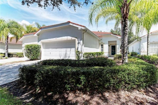 10260 Devonshire Lake Drive, Tampa, FL 33647 (MLS #T3126227) :: Griffin Group
