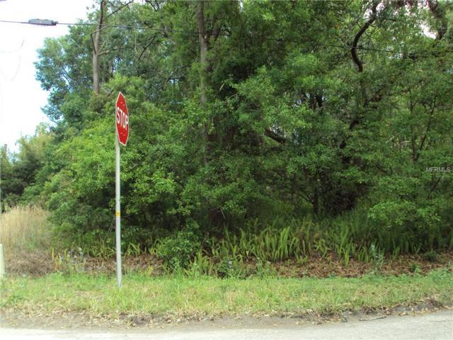 Old Tampa Highway, Lakeland, FL 33815 (MLS #T3126307) :: The Duncan Duo Team