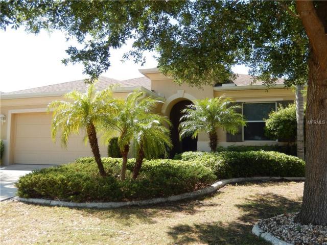 831 King Leon Way, Sun City Center, FL 33573 (MLS #T3126432) :: Medway Realty