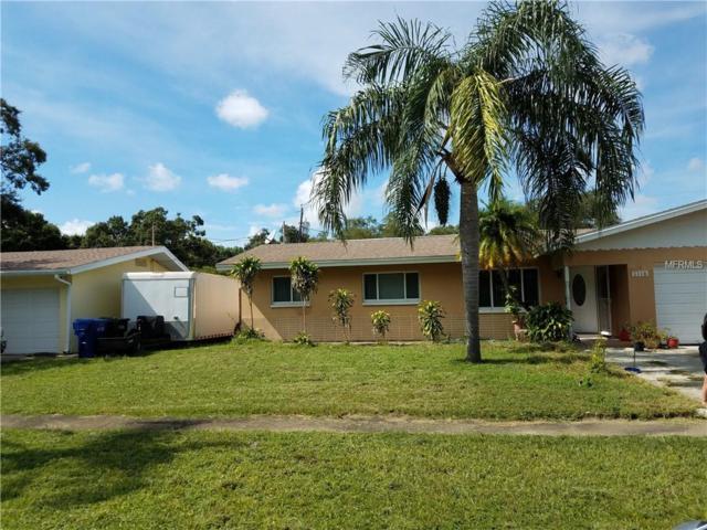 1110 Barbara Court, Largo, FL 33770 (MLS #T3126486) :: Premium Properties Real Estate Services