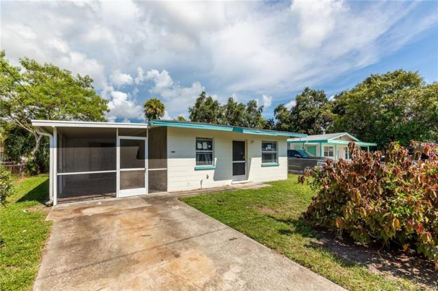 2924 Goodrich Avenue, Sarasota, FL 34234 (MLS #T3126910) :: RE/MAX Realtec Group
