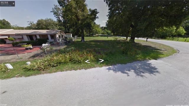233 E 17TH Street, Apopka, FL 32703 (MLS #T3126925) :: Team Pepka
