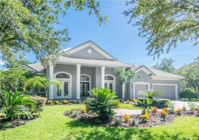 5010 Givendale Lane, Tampa, FL 33647 (MLS #T3127104) :: Medway Realty
