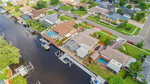 5739 Imperial Key, Tampa, FL 33615 (MLS #T3127303) :: White Sands Realty Group