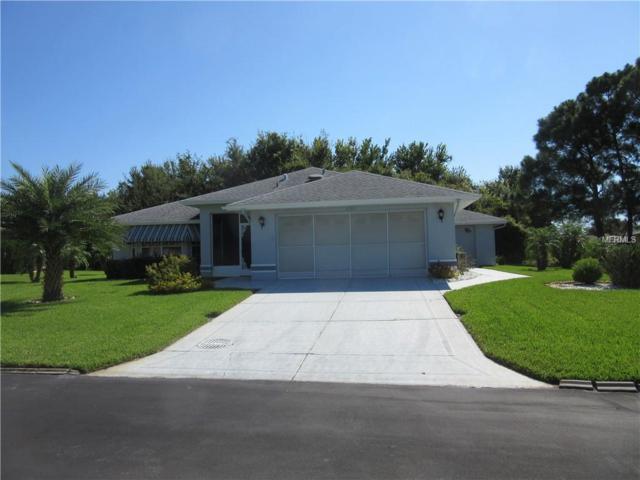 11024 Moshie Lane, San Antonio, FL 33576 (MLS #T3127398) :: Delgado Home Team at Keller Williams
