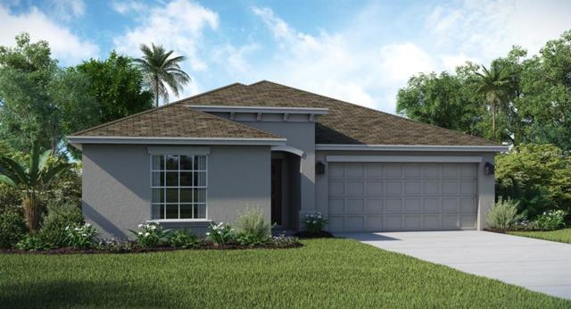 168 Taft Drive, Davenport, FL 33837 (MLS #T3127411) :: RE/MAX Realtec Group