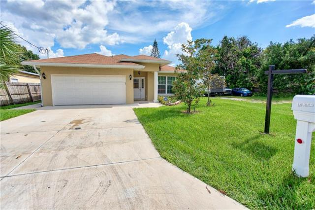 3304 W Saint Joseph Street, Tampa, FL 33607 (MLS #T3127447) :: The Light Team