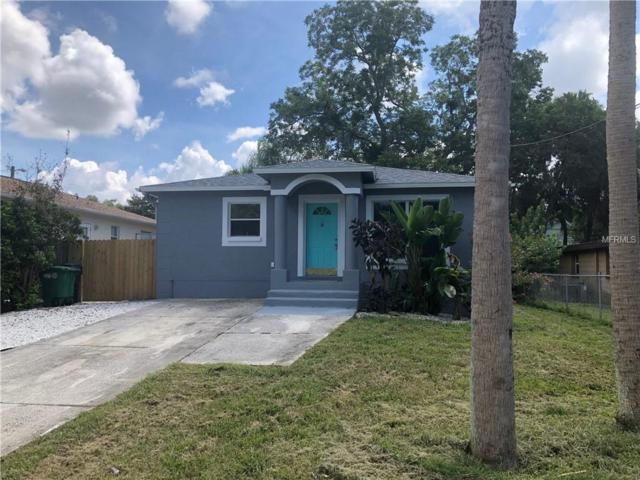 7404 S Morton Street, Tampa, FL 33616 (MLS #T3127463) :: Mark and Joni Coulter | Better Homes and Gardens