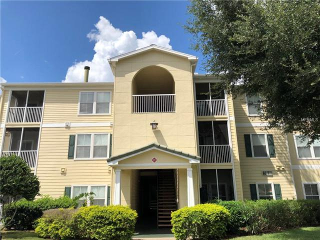 18377 Bridle Club Drive, Tampa, FL 33647 (MLS #T3127520) :: The Duncan Duo Team