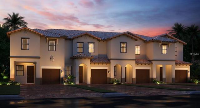 1254 Royal St George Boulevard, Davenport, FL 33896 (MLS #T3127543) :: Griffin Group