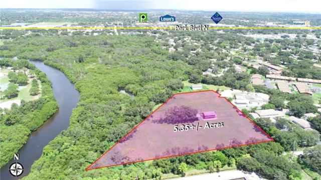 7440 62ND TER N, Pinellas Park, FL 33781 (MLS #T3127563) :: Mark and Joni Coulter   Better Homes and Gardens