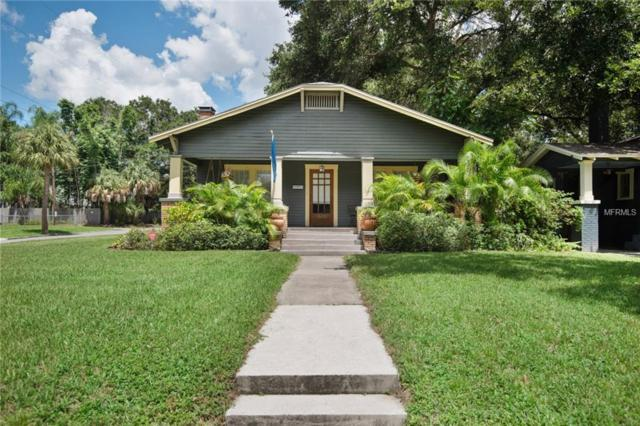 1400 E Powhatan Avenue, Tampa, FL 33604 (MLS #T3127658) :: Griffin Group