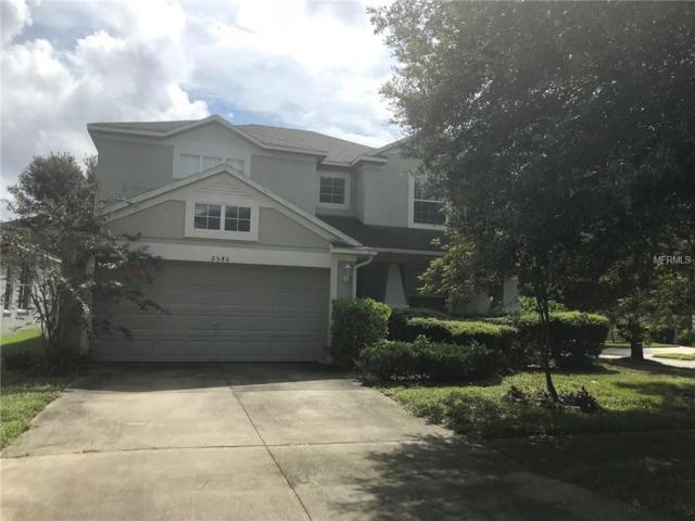 2546 Cross More Street, Valrico, FL 33594 (MLS #T3127765) :: Premium Properties Real Estate Services