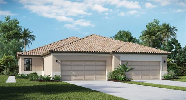 9869 Haze Drive, Venice, FL 34292 (MLS #T3127912) :: The Duncan Duo Team
