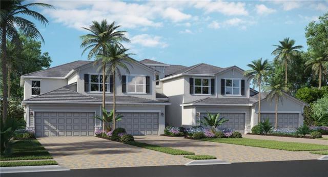 915 Tidewater Shores Loop, Bradenton, FL 34208 (MLS #T3127945) :: Lovitch Realty Group, LLC