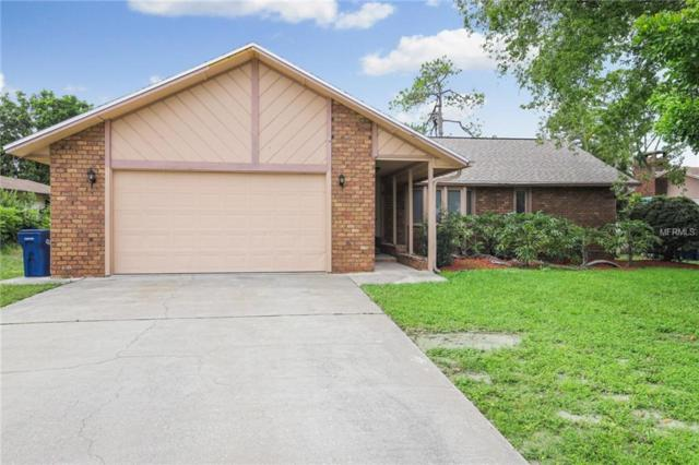 7807 24TH Avenue W, Bradenton, FL 34209 (MLS #T3128129) :: Cartwright Realty