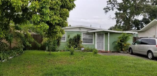 3413 W Dewey Street, Tampa, FL 33607 (MLS #T3128367) :: Premium Properties Real Estate Services