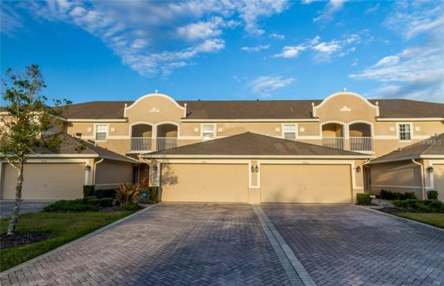 7460 Terrace River Drive, Temple Terrace, FL 33637 (MLS #T3128424) :: The Duncan Duo Team