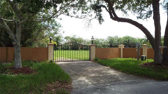 Westshore Drive, New Port Richey, FL 34652 (MLS #T3128676) :: RE/MAX CHAMPIONS