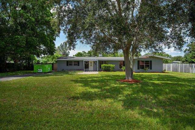 5612 27TH Street W, Bradenton, FL 34207 (MLS #T3128731) :: Lovitch Realty Group, LLC