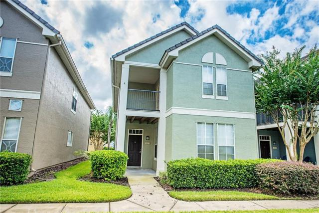 4003 Majesty Palm Court, Tampa, FL 33624 (MLS #T3128836) :: The Duncan Duo Team