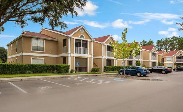 9481 Highland Oak Drive #1810, Tampa, FL 33647 (MLS #T3128887) :: RealTeam Realty