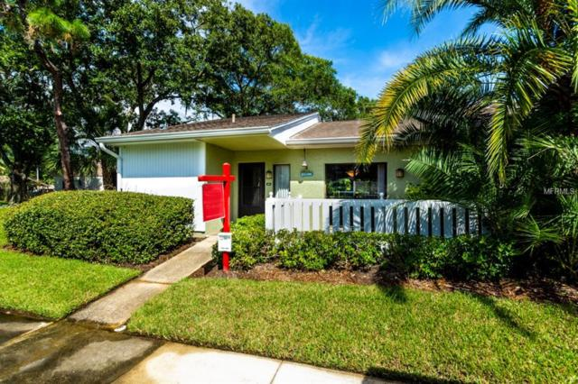 100 Cypress Place, Oldsmar, FL 34677 (MLS #T3128913) :: The Duncan Duo Team