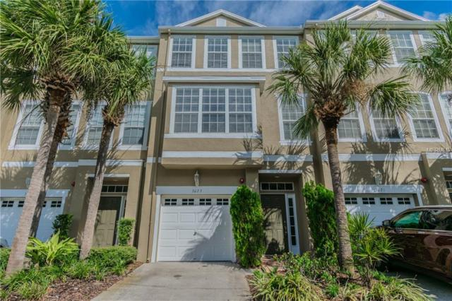 3023 Pointeview Drive, Tampa, FL 33611 (MLS #T3128950) :: The Duncan Duo Team