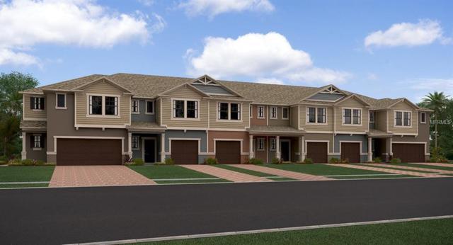 16870 Red Brick Lane, Land O Lakes, FL 34638 (MLS #T3128973) :: The Duncan Duo Team