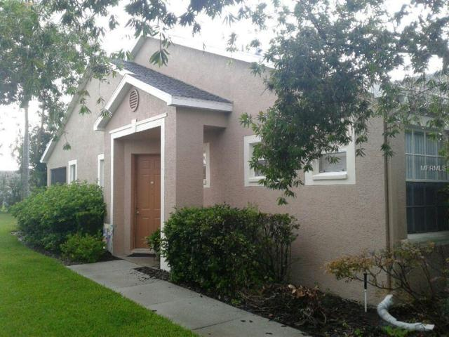 7947 Shaddock Place, Land O Lakes, FL 34637 (MLS #T3129043) :: The Duncan Duo Team