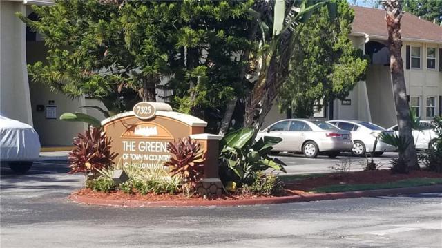7539 Abonado Road, Tampa, FL 33615 (MLS #T3129288) :: Lovitch Realty Group, LLC