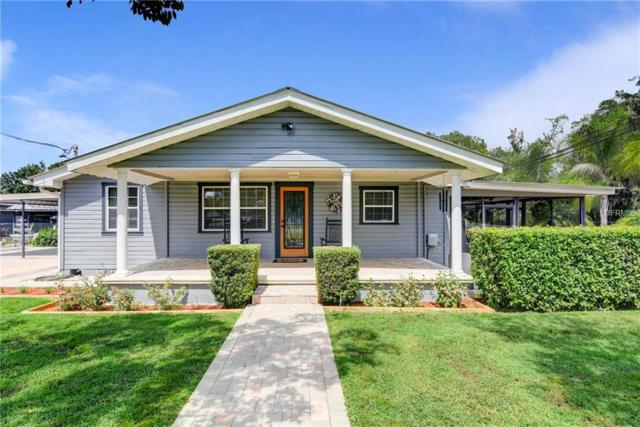 2210 Durant Road, Valrico, FL 33596 (MLS #T3129514) :: Griffin Group