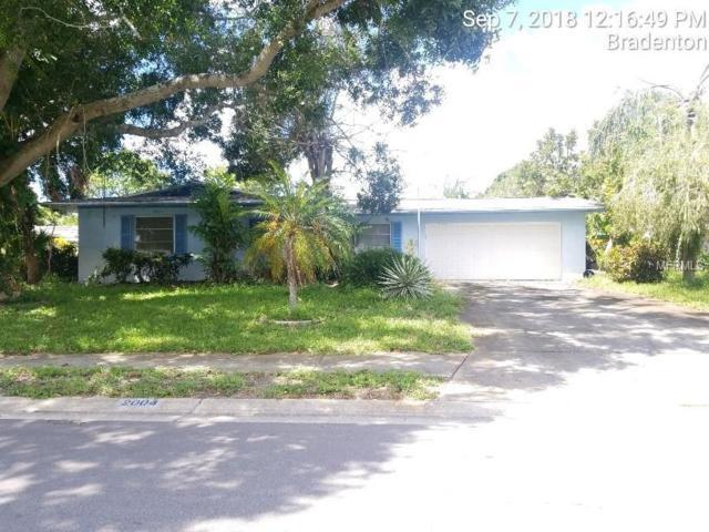 2004 39TH Street W, Bradenton, FL 34205 (MLS #T3129549) :: Lovitch Realty Group, LLC