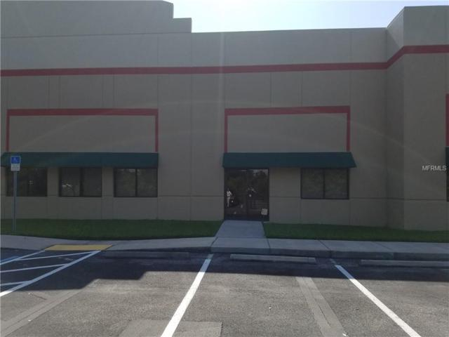 2754 Broadway Center Boulevard, Brandon, FL 33510 (MLS #T3129772) :: Baird Realty Group