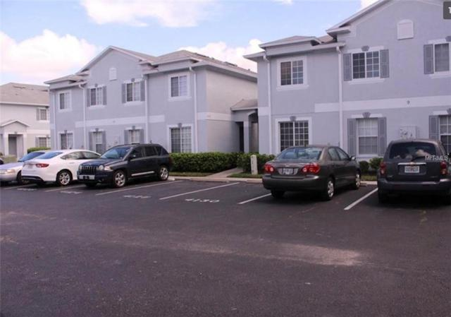4134 Gradstone Place, Tampa, FL 33617 (MLS #T3129896) :: Florida Real Estate Sellers at Keller Williams Realty