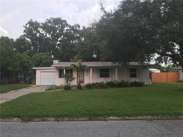 3624 S Gardenia Avenue, Tampa, FL 33629 (MLS #T3129924) :: The Duncan Duo Team