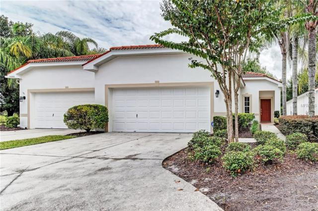 10268 Devonshire Lake Drive, Tampa, FL 33647 (MLS #T3130123) :: Griffin Group