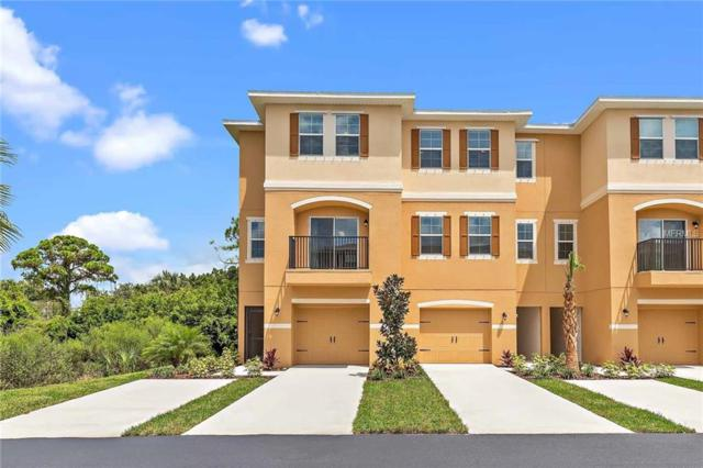 5520 Yellowfin Court, New Port Richey, FL 34652 (MLS #T3130364) :: Baird Realty Group