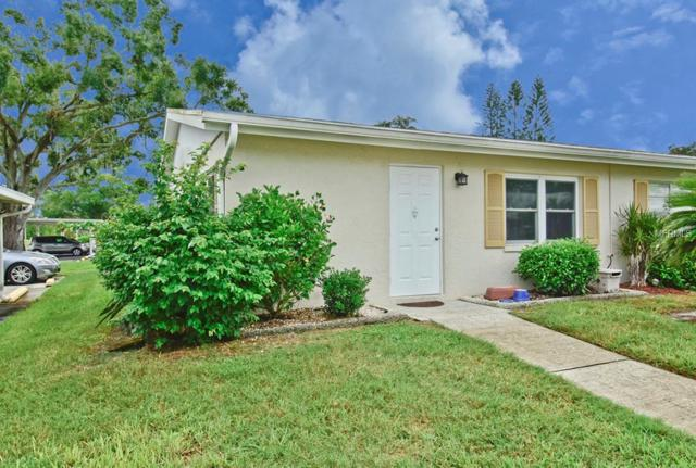 2202 Clubhouse Drive #173, Sun City Center, FL 33573 (MLS #T3130370) :: Lovitch Realty Group, LLC