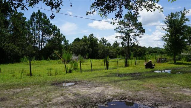 7244 Groveland Farms Road, Groveland, FL 34736 (MLS #T3130396) :: The Duncan Duo Team