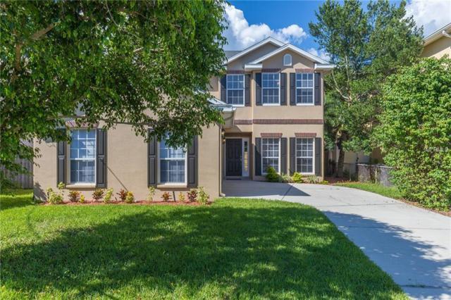 3109 W Cherokee Avenue, Tampa, FL 33611 (MLS #T3130461) :: Team Suzy Kolaz