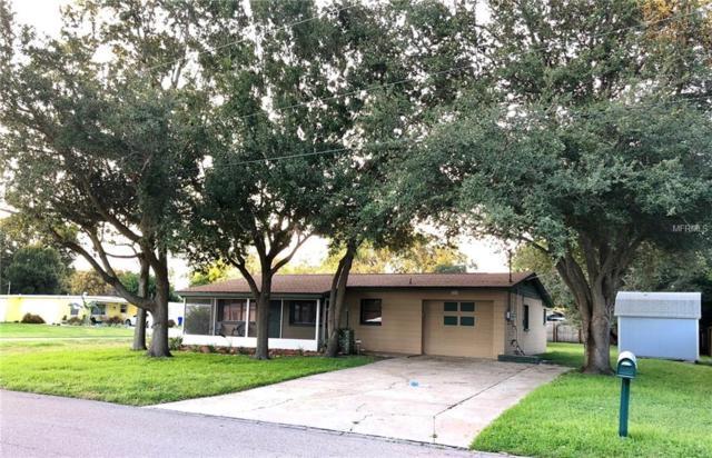 11143 104TH Street, Largo, FL 33773 (MLS #T3130540) :: Beach Island Group