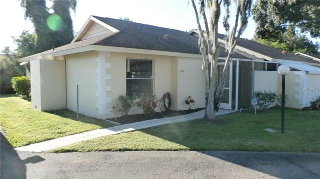 1511 41ST AVENUE Drive E, Ellenton, FL 34222 (MLS #T3130578) :: Lovitch Realty Group, LLC