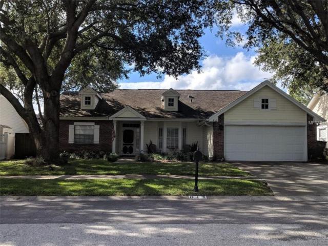812 Greenbelt Circle N, Brandon, FL 33510 (MLS #T3130585) :: Delgado Home Team at Keller Williams